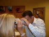 San Diego LASIK Center | LASIK Eye Surgery San Diego