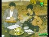 Rouicha (tv Tamazight) 2