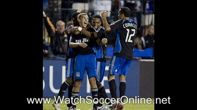 champions league streaming Chelsea vs Internazionale