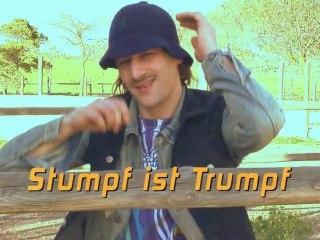 Dendemann - Stumpf is Trumpf 3.0
