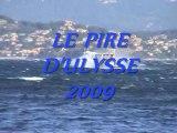 Le Pire d'Ulysse 2009 est enfin arriv� !