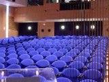 Espace Du Centenaire - Paris - Location de salle - Paris