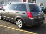 2009 Nissan Quest for sale in Feasterville PA - Used ...