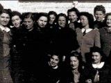 LA FRANCE DES CAMPS 1938-1946 - Extrait 2