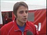 GP Karting - Varennes - KZ2 2008