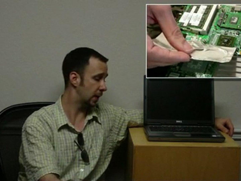 250GB Laptop Hard Drive for Dell Latitude D620 D630 D820 D830 M90 M6300