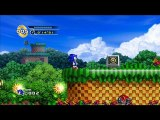 Sonic 4 Wiiware Wad Download - video dailymotion