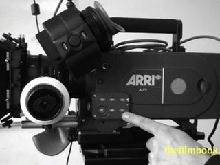 Arri Alexa Resource | Learn About, Share and Discuss Arri