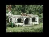 Ville de Tsembehou-Anjouan Comores