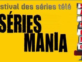 Séries Mania (saison 1)