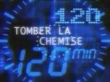 Jean-Claude Vandamme est aware!!!