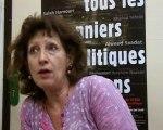 BDS: un dvd pour s'informer sur la campagne BDS