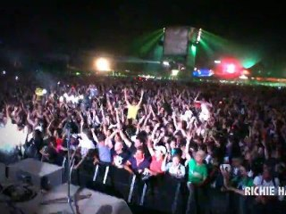 Monegros 2009 inside (HD)