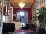 Domaine  Le Petit Plessis - Location de salle
