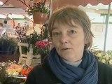 Ouverture de La Grande quinzaine des marchés (Essonne)