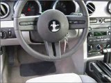 2007 Ford Mustang Chattanooga TN - by EveryCarListed.com