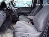 2006 Honda Odyssey Knoxville TN - by EveryCarListed.com