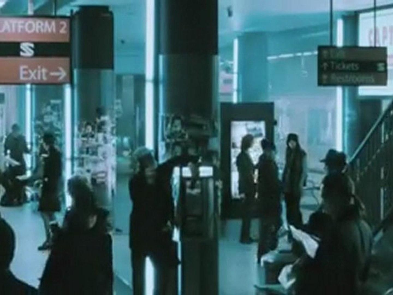 Vampir İmparatorluğu izle (2009) Fragman