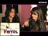 Interview de Leïla Bekhti et Géraldine Nakache