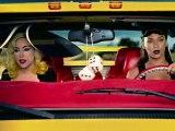 lady gaga et beyOncé leur dernier clip en actu sur mOn blOg