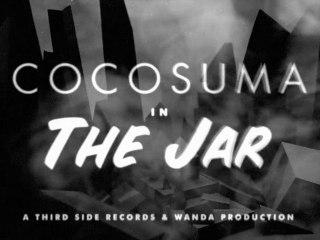 Cocosuma - The Jar