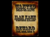 """Ilan Kahn - Western Killer"" OFFICIAL (Bob Sinclar Digital)"
