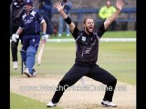 watch Australia vs New Zealand cricket 2nd test matches live