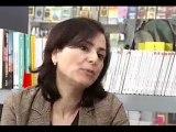 Salon du Livre de Casablanca: les écrivains marocains