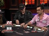 Poker After Dark Season 06 Ep.13 - 3/5 cardplayertube.com