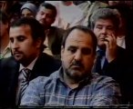 Tariq RAMADAN Le monde arabo-musulman et les médias 3/9