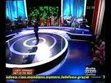 MIX DISCO ANNI '60 (Canale Italia)