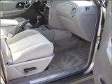 2006 Chevrolet TrailBlazer EXT for sale in Napa CA - ...