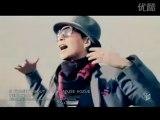NERDHEAD - FORGET ABOUT U feat  AYUSE KOZUE PV