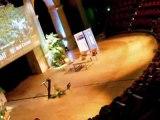 Blois Congres - Blois - Location de salle - Loir-et-Cher