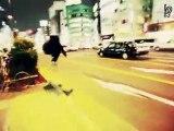 Freestylers feat. Pendulum - Painkiller (Noisia Remix) DnB
