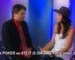 Party Poker - Women World Open I 2007 E01 Pt02