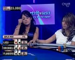 Party Poker - Women World Open I 2007 E03 Pt01