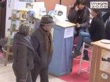 Cheval Passion 2009 (Avignon)