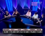 Party Poker - Women World Open I 2007 E06 Pt01