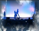Eros Ramazzotti & Anastacia - Dance - I Belong to You