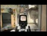 Modern Warfare 2 UMP45 Montage