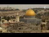 voici la preuve que les juifs veulle detruire notre mosquee