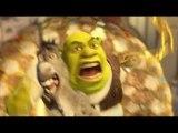 Shrek 4 : bande annonce finale VF