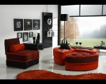 sofas la gran exposicion de sofas www.mueblessalvany.com