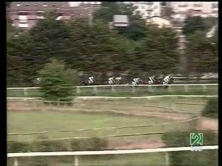 2007.08.26, nº 378 SS (Giroa, Hand 1ªp) Tournedo Rossini