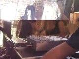 sonnotek belgique caves de cornillon