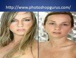 Freelance Photoshop Jobs – Photo Editing – Stock Photos