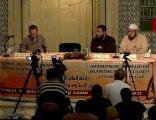 Mustapha Kastit   ''Pourquoi le voile  '' - AOL Video