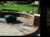 Minneapolis Landscaping -  Dreamscapes Landscaping & Design