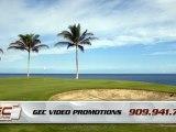 Golf Tournament Video Ads GEC Golf Videos Golf Commercials